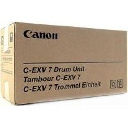 C-EXV 7 drum Standaard capacity 24.000 paginas 1-pack