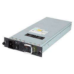 HPE JG335A power supply unit 1200 W Metallic