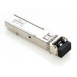 DELL SFP LC MM Vezel-optiek 850nm 1000Mbit/s SFP