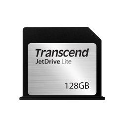 Transcend JetDrive Lite 130 128GB flashgeheugen