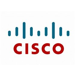 Cisco L-LIC-CT2504-1A onderhouds- & supportkosten-L-LIC-CT2504-1A