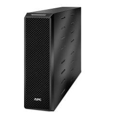 APC Smart-UPS On-Line SRT192BP2 Extern Batterij Pakket