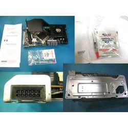 HP 689471-001 montagekit
