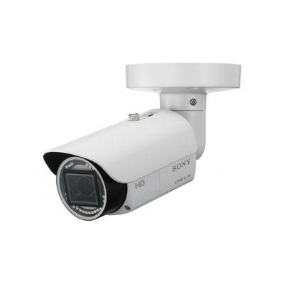 Sony SNC-EB632R bewakingscamera IP-beveiligingscamera Buiten