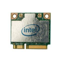 Intel Wireless-N 7260 Plus Bluetooth
