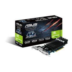 ASUS GT730-SL-2GD3-BRK GeForce GT 730 2 GB GDDR3