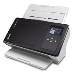 Kodak ScanMate i1150 Scanner ADF scanner 600 x 600DPI A4 Zwart