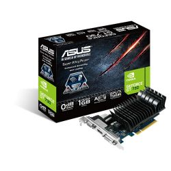 ASUS 90YV06P1-M0NA00 grafische kaart