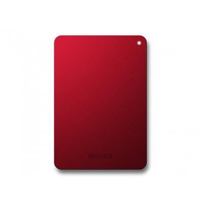 Buffalo Ministation Safe, 1TB externe harde schijf 1000 GB