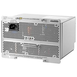 HP 5400R 700W PoE+ zi2 Power Supply