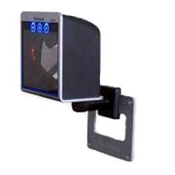 Honeywell 46-00869 barcodelezeraccessoire
