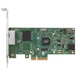 Intel I350-T2V2 Intern Ethernet 1000 Mbit/s