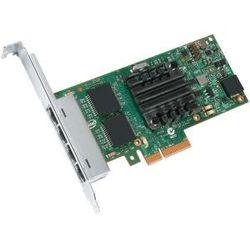 Intel I350-T4V2 Intern Ethernet 1000Mbit/s