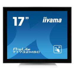 Iiyama T1732MSC-W1X