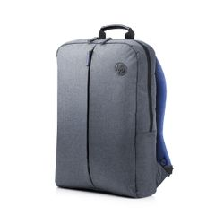 HP 15.6 in Value Backpack 15.6