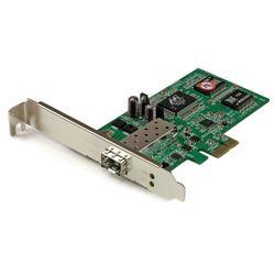 StarTech.com PCI Express gigabit Ethernet