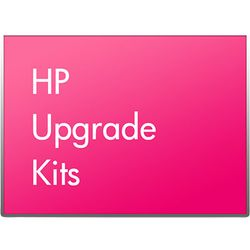 HP DL380 Gen9 Graphics Enablement Kit