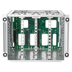 Hewlett Packard Enterprise HP ML350 GEN9 SFF MEDIA CAGE KIT