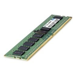 HPE 726719-B21 geheugenmodule 16 GB DDR4 2133 MHz