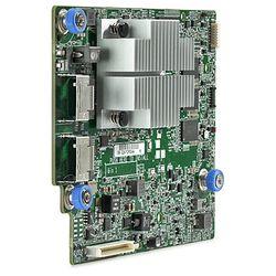 HPE DL360 Gen9 Smart Array P440ar f/ 2 GPU PCI Express x8