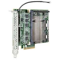 HPE Smart Array P840/4GB FBWC 12Gb 2-ports Int SAS PCI