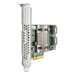 HP H240 Smart HBA (726907-B21)