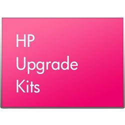HP Hewlett Packard Enterprise DL360 Gen9 SFF DVD-RW/USB Kit. Breedte: 19,1 cm, Diepte: 24,1 cm, Hoogte: 5,72 cm