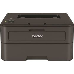 Laserprinter Brother HL-L2365DW