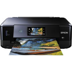 Epson Expression Photo XP-760