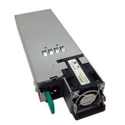 Intel AXX1100PCRPS 1100W Metallic power supply unit