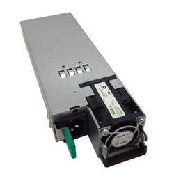 Intel AXX1100PCRPS power supply