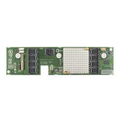 Intel RES3TV360 12Gbit/s RAID controller