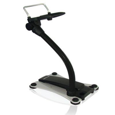 Opticon 11832 accessoire voor draagbare apparaten Zwart
