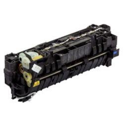 KYOCERA 302LV93112 fuser