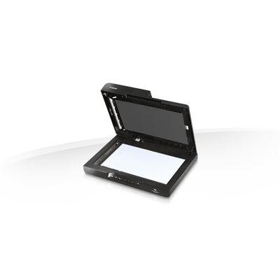 Canon imageFORMULA DR-F120 600 x 600 DPI Flatbed-/ADF-scanner Zwart A4