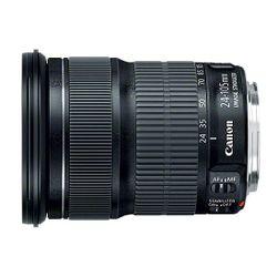 Canon EF 24-105mm f/3.5-5.6 IS STM SLR Standard zoom lens