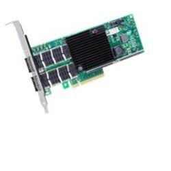 Ethernet Converged XL710-QDA2