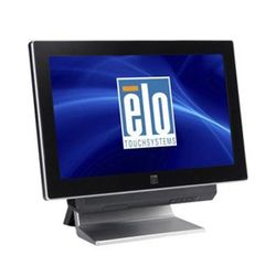 Elo Touch Solution C5-E038028