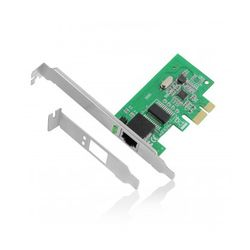 Eminent EM4029 Intern Ethernet 1000Mbit/s netwerkkaart &