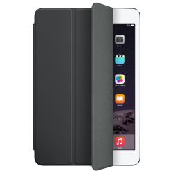 Apple iPad Mini Smart Cover Black (MGNC2ZM-A)