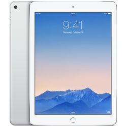 Apple iPad Air 2, 1,5 GHz, Apple, A8X, M8, 2 GB, 128 GB