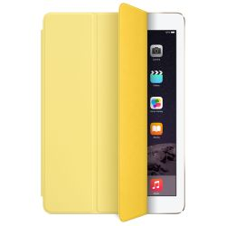 Apple iPad Air(2) Smart Cover Yellow (MGXN2ZM-A)