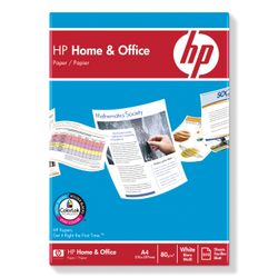 HP CHP150 papier voor inkjetprinter A4 (210x297 mm) Mat Wit