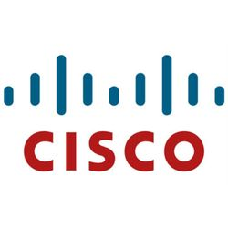 Cisco ISR4431-SEC/K9 softwarelicentie & -uitbreiding