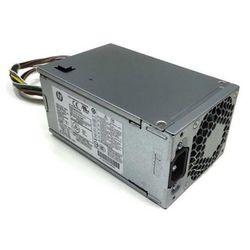 HP 702455-001 power supply