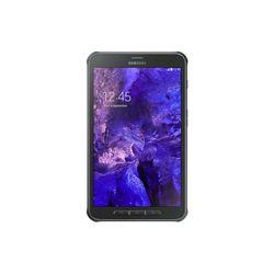 Samsung Galaxy Tab 8.0, Minitablet, IEEE 802.11n, Android, Slate, Android, Grijs