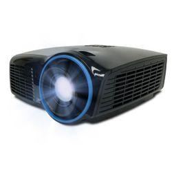 Infocus Professionele FULL HD Netwerk beamer – 1080p - 4000 ANSI-lumen- 8000:1, 4000 ANSI lumens, DLP, 1080p (1920x1080), 8000:1