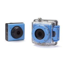 Kitvision action cam