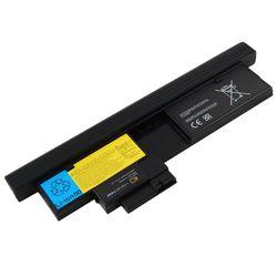 Lenovo ThinkPad X200 Tablet series 8 Cell Li-Ion Battery
