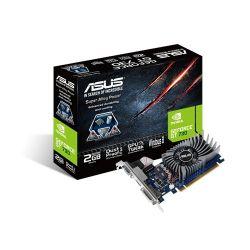 ASUS GT730-2GD5-BRK GeForce GT 730 2 GB GDDR5
